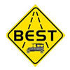 Escuela de Automovilismo Best