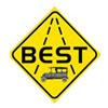 Escuela de Automovilismo Best Zona 10
