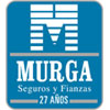 Seguros Murga