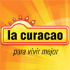 La Curacao Poptún