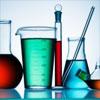 Química Técnica