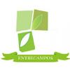 Colegio Entrecampos