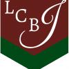 Liceo Jireh
