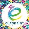 Europrint Los Próceres