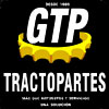 Grupo Tractopartes Villa Nueva