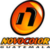 Novocolor Guatemala