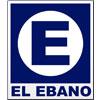 Seguridad y Vigilancia El Ebano, S.A