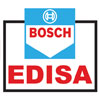 Edisa Bosch