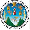 Centro Universitario Metropolitano C.U.M./USAC