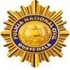 Policía Nacional Civil Radio Patrullas