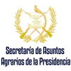 Secretaría de Asuntos Agrarios de la Presidencia