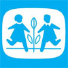Aldeas Infantiles SOS Guatemala