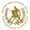 Secretaría General de la Presidencia de la República de Guatemala