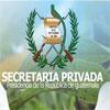 Secretaría Privada de la Presidencia