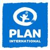 Plan Internacional Guatemala