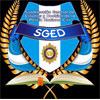 Subdirección General de Estudios y Doctrina de la Policía Nacional Civil