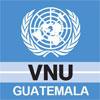 VNU Guatemala