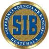 Superintendencia de Bancos (SIB)