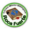 Liceo Mixto Roca Fuerte