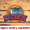 La Wawa