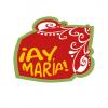 Ay María
