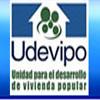 Unidad de Desarrollo de Vivienda Popular (UDEVIPO)