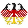 Cuerpo Consular de Alemania