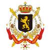 Consulado Honorario de Bélgica