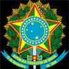 Cuerpo Consular de Brasil