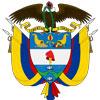Cuerpo Consular de Colombia