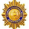 Policía Nacional Civil (PNC) Emergencia