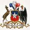 Cuerpo Consular de Chile