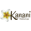Kanani Medical Spa
