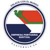 Empresa Portuaria Quetzal Oficinas Capital