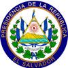 Cuerpo Consular de El Salvador
