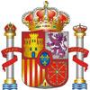 Cuerpo Consular de España
