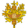 Cuerpo Consular de Francia