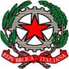 Cuerpo Consular de Italia