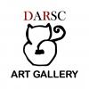 DARSC Art Gallery