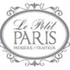Le Petit Paris Concepción