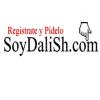 Perfumería Dalish