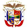 Cuerpo Consular de Panamá