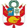 Cuerpo Consular de Perú