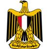 Cuerpo Consular de República Árabe de Egipto
