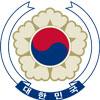 Cuerpo Consular de República de Corea del Sur