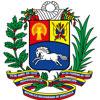Cuerpo Consular de la República Bolivariana de Venezuela