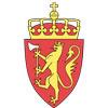 Real Embajada de Noruega