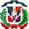 Cuerpo Diplomático de República Dominicana