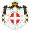 Cuerpo Diplomático de Soberana Orden Militar de Malta