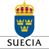 Cuerpo Diplomático de Suecia
